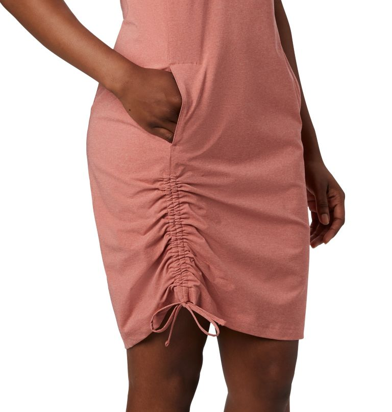 Women's Anytime Casual™ III Dress Women's Anytime Casual™ III Dress, a1