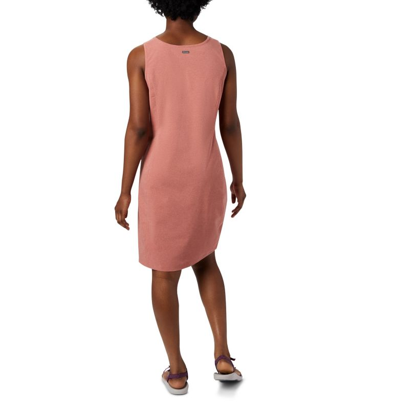 Women's Anytime Casual™ III Dress Women's Anytime Casual™ III Dress, back
