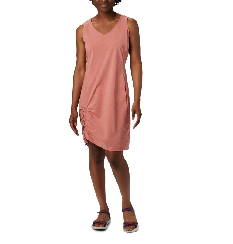 Women's Anytime Casual™ III Dress Women's Anytime Casual™ III Dress, front