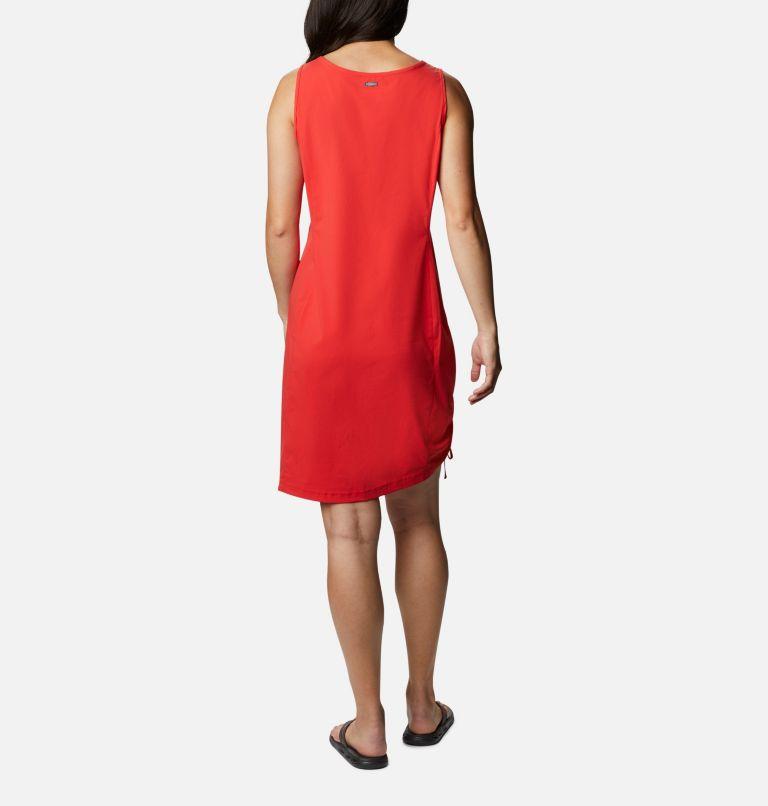Women's Anytime Casual™ III Dress Women's Anytime Casual™ III Dress, back