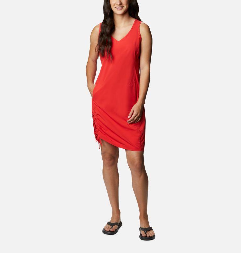Women's Anytime Casual™ III Dress Women's Anytime Casual™ III Dress, front