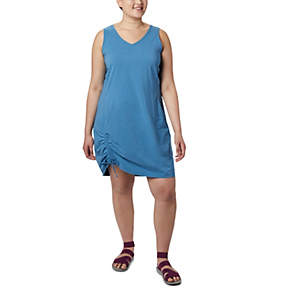 Women's Anytime Casual™ III Dress – Plus Size