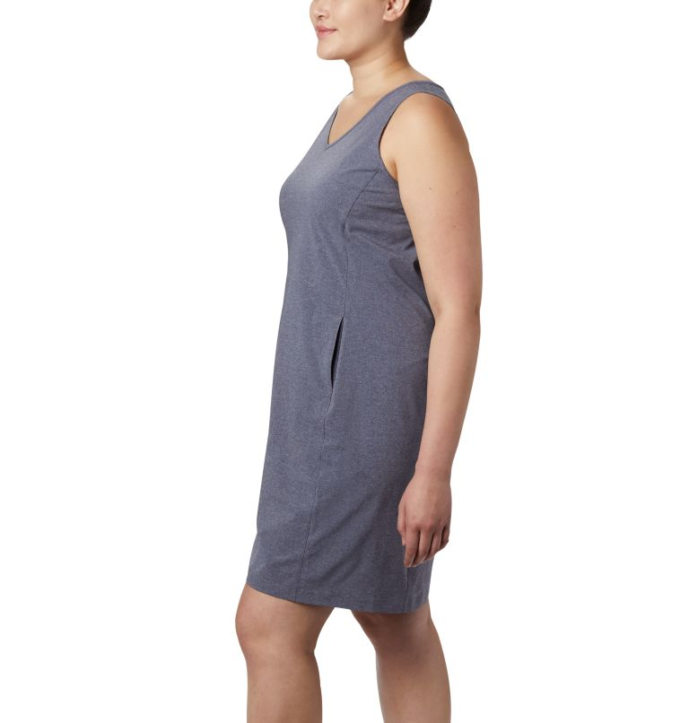 Women's Anytime Casual™ III Dress – Plus Size Women's Anytime Casual™ III Dress – Plus Size, a1
