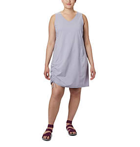 Robe Anytime Casual™ III pour femme – Grandes tailles