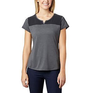 Women's Place To Place™ II Short Sleeve Shirt