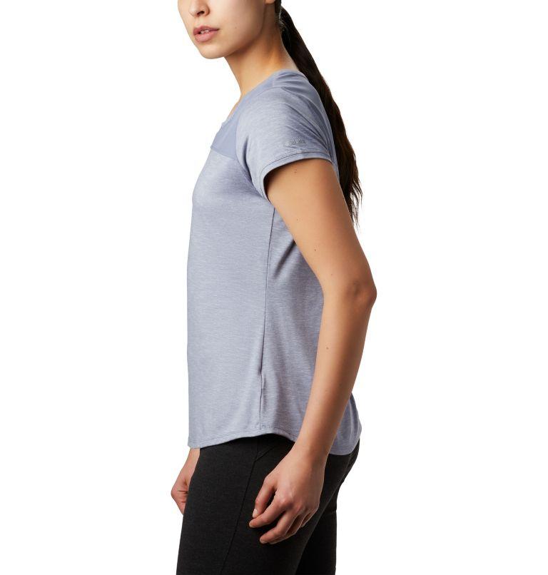 T-shirt à manches courtes Place To Place™ II pour femme T-shirt à manches courtes Place To Place™ II pour femme, a1