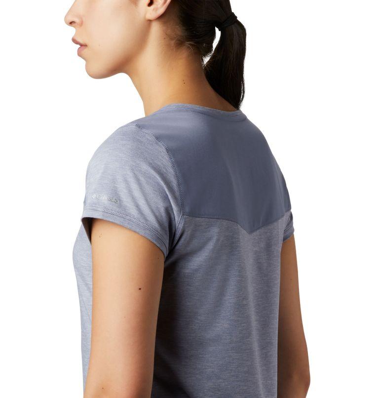 T-shirt à manches courtes Place To Place™ II pour femme T-shirt à manches courtes Place To Place™ II pour femme, a2