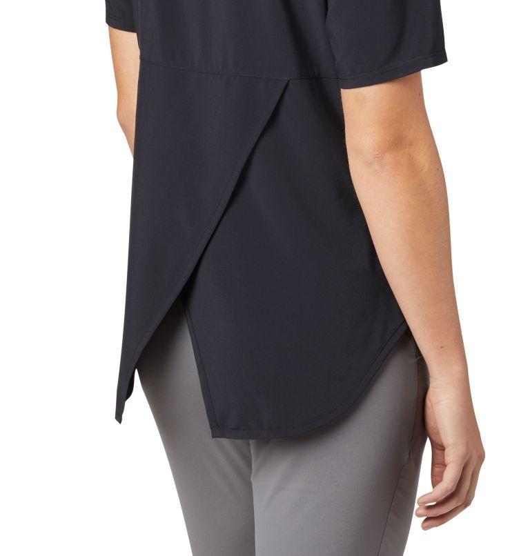 Haut à manches courtes avec protection solaire Place To Place™ pour femme Haut à manches courtes avec protection solaire Place To Place™ pour femme, a2