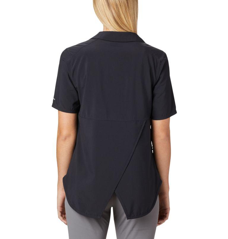 Haut à manches courtes avec protection solaire Place To Place™ pour femme Haut à manches courtes avec protection solaire Place To Place™ pour femme, back