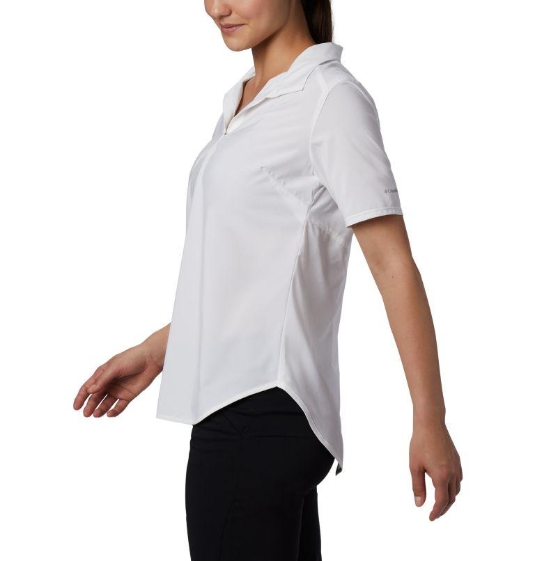 Women's Place To Place™ Short Sleeve Sun Shirt Women's Place To Place™ Short Sleeve Sun Shirt, a1
