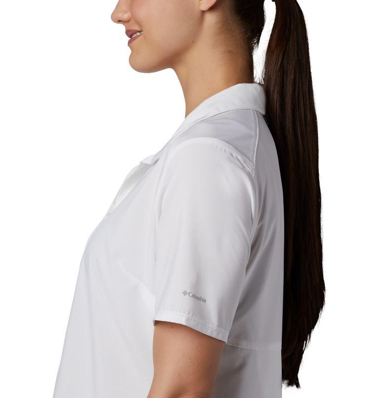 Women's Place To Place™ Short Sleeve Sun Shirt Women's Place To Place™ Short Sleeve Sun Shirt, a2