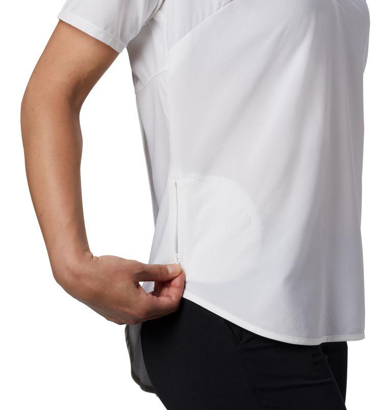 Women's Place To Place™ Short Sleeve Sun Shirt Women's Place To Place™ Short Sleeve Sun Shirt, a3