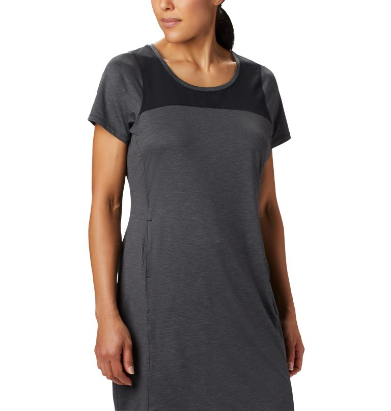 Women's Place To Place™ II Dress Women's Place To Place™ II Dress, a1