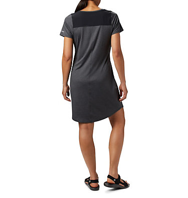 Women's Place To Place™ II Dress Place to Place™ II Dress | 010 | S, Black, back