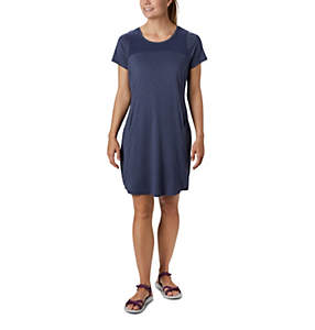 Women's Place To Place™ II Dress