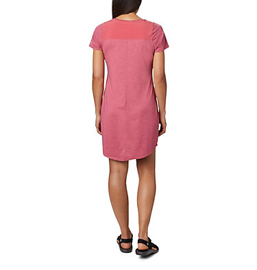 Robe Place To Place™ II pour femme Place to Place™ II Dress | 010 | S, Rouge Pink, back