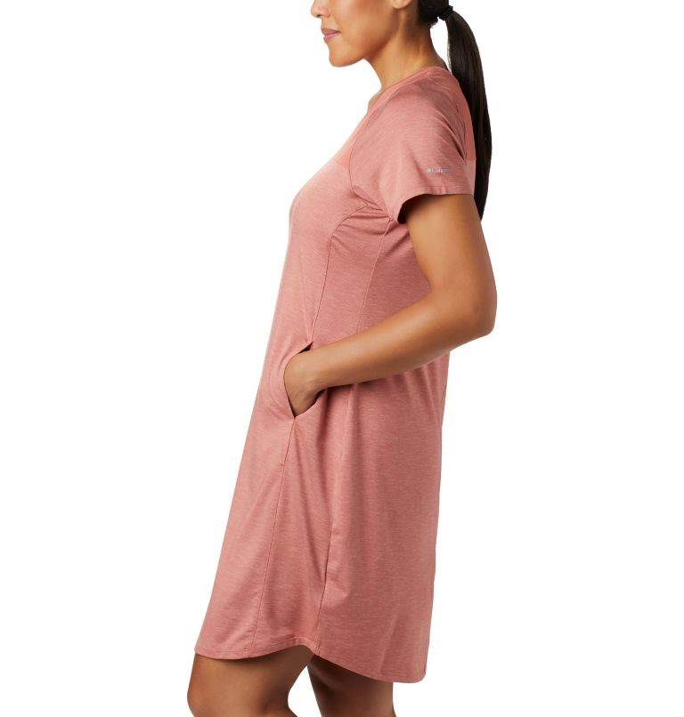 Women's Place To Place™ II Dress Women's Place To Place™ II Dress, a2