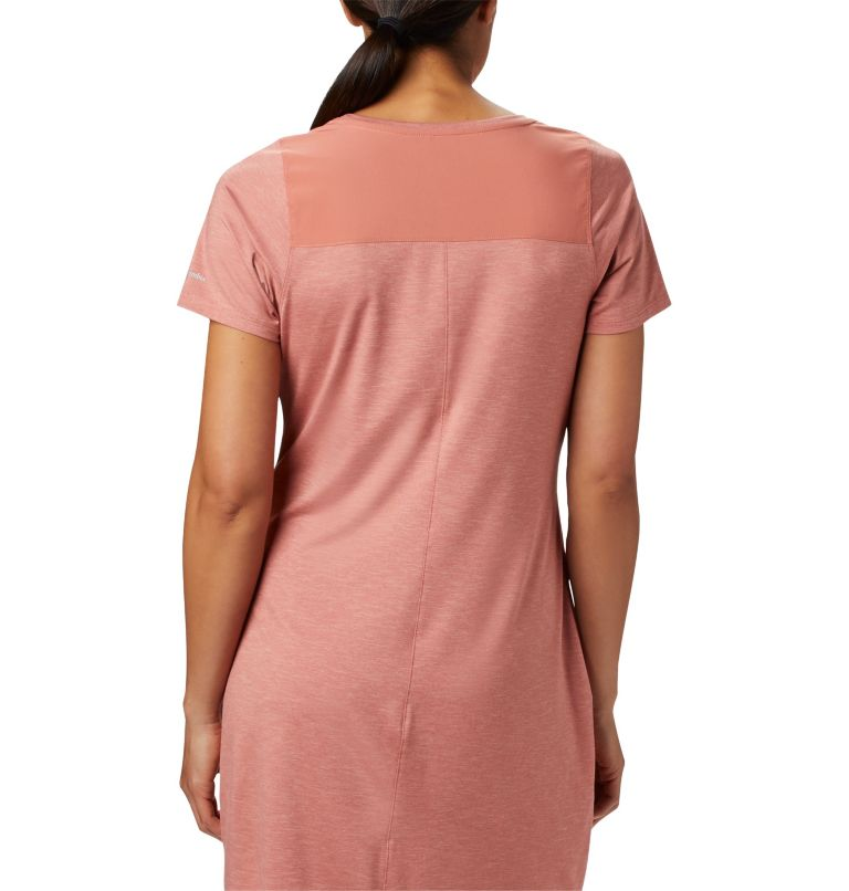 Women's Place To Place™ II Dress Women's Place To Place™ II Dress, a3