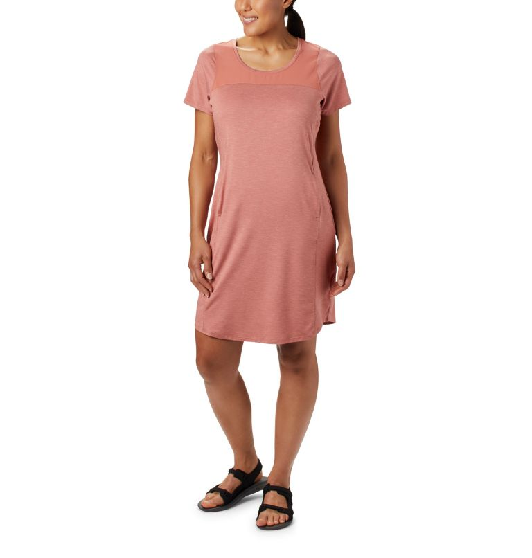 Women's Place To Place™ II Dress Women's Place To Place™ II Dress, front