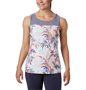 Women's Chill River™ Tank