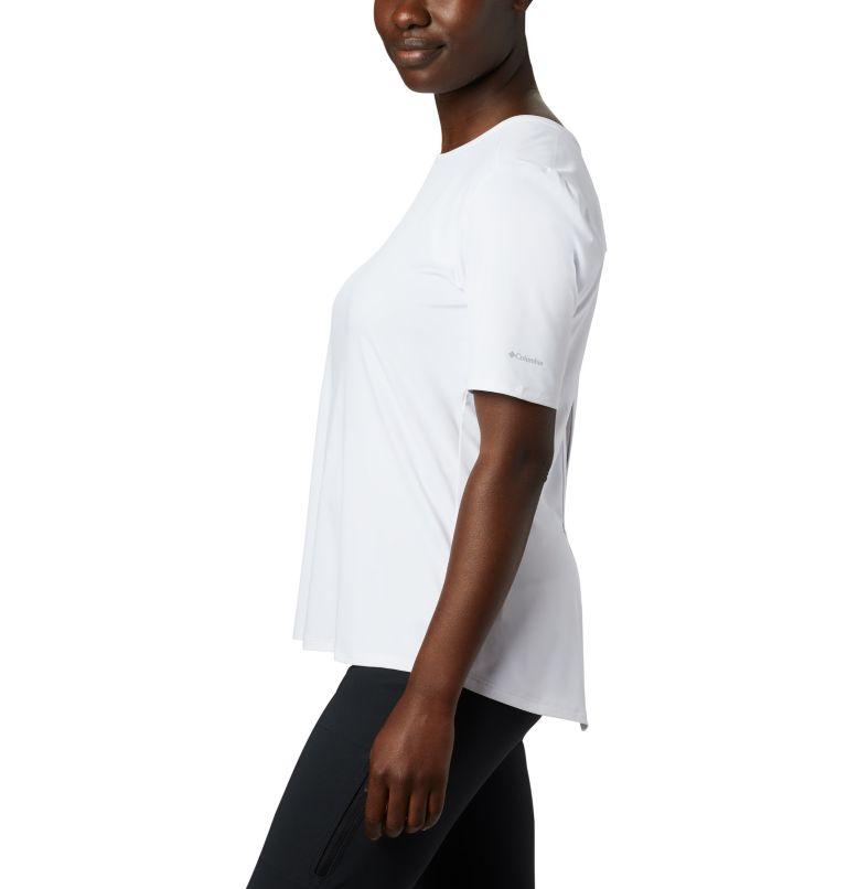 T-shirt à manches courtes Chill River™ pour femme T-shirt à manches courtes Chill River™ pour femme, a1