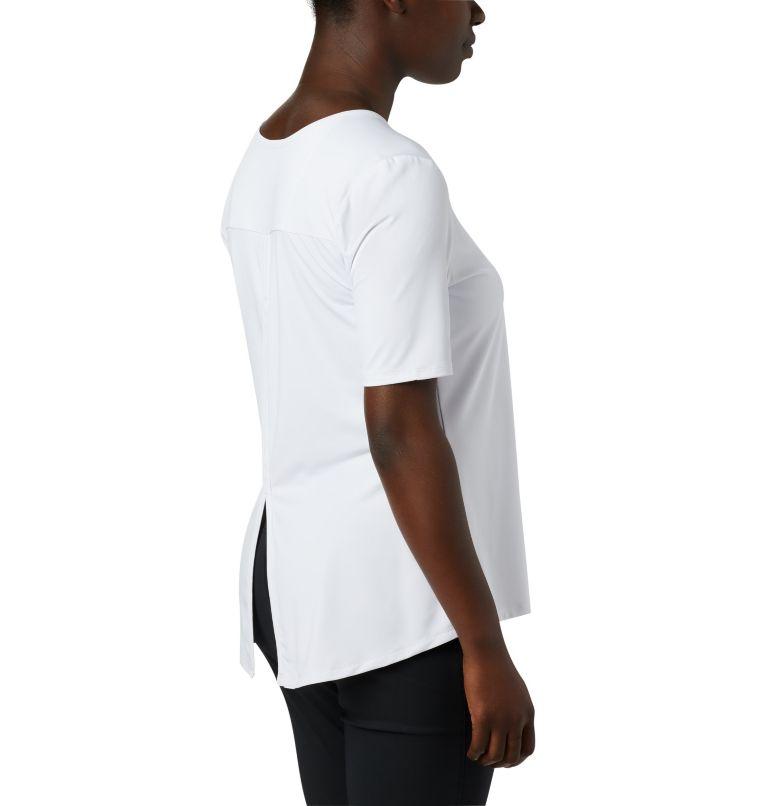 T-shirt à manches courtes Chill River™ pour femme T-shirt à manches courtes Chill River™ pour femme, a2