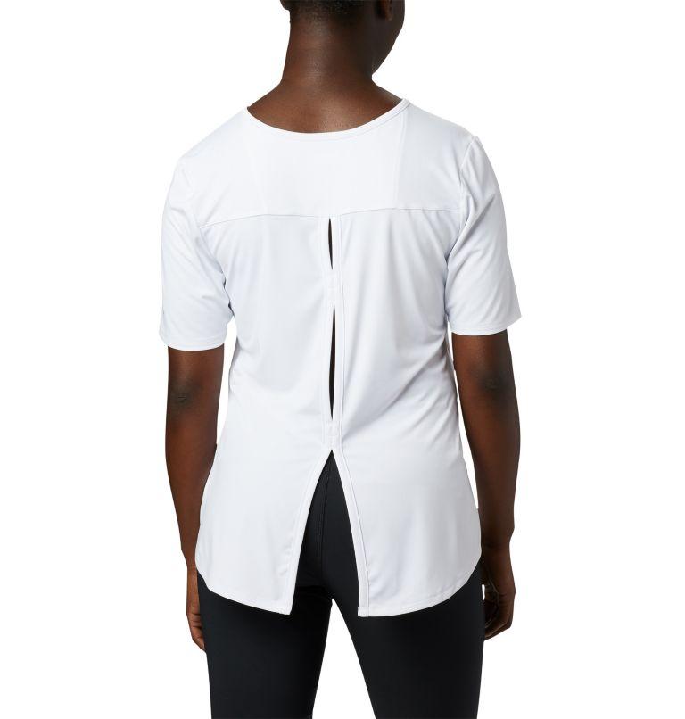 T-shirt à manches courtes Chill River™ pour femme T-shirt à manches courtes Chill River™ pour femme, back