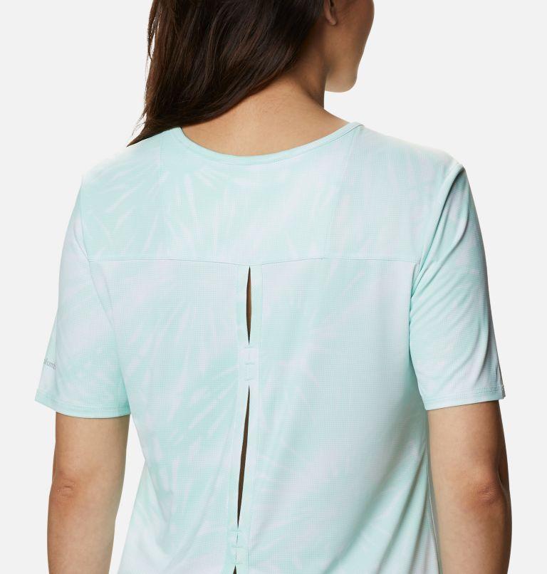 T-shirt à manches courtes Chill River™ pour femme T-shirt à manches courtes Chill River™ pour femme, a3