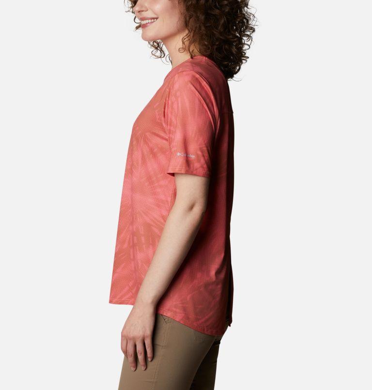 Women's Chill River™ Short Sleeve Shirt Women's Chill River™ Short Sleeve Shirt, a1