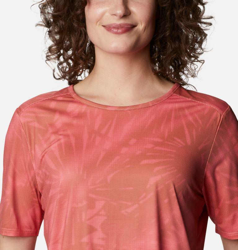Women's Chill River™ Short Sleeve Shirt Women's Chill River™ Short Sleeve Shirt, a2
