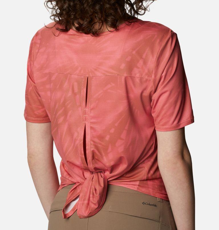 Women's Chill River™ Short Sleeve Shirt Women's Chill River™ Short Sleeve Shirt, a3