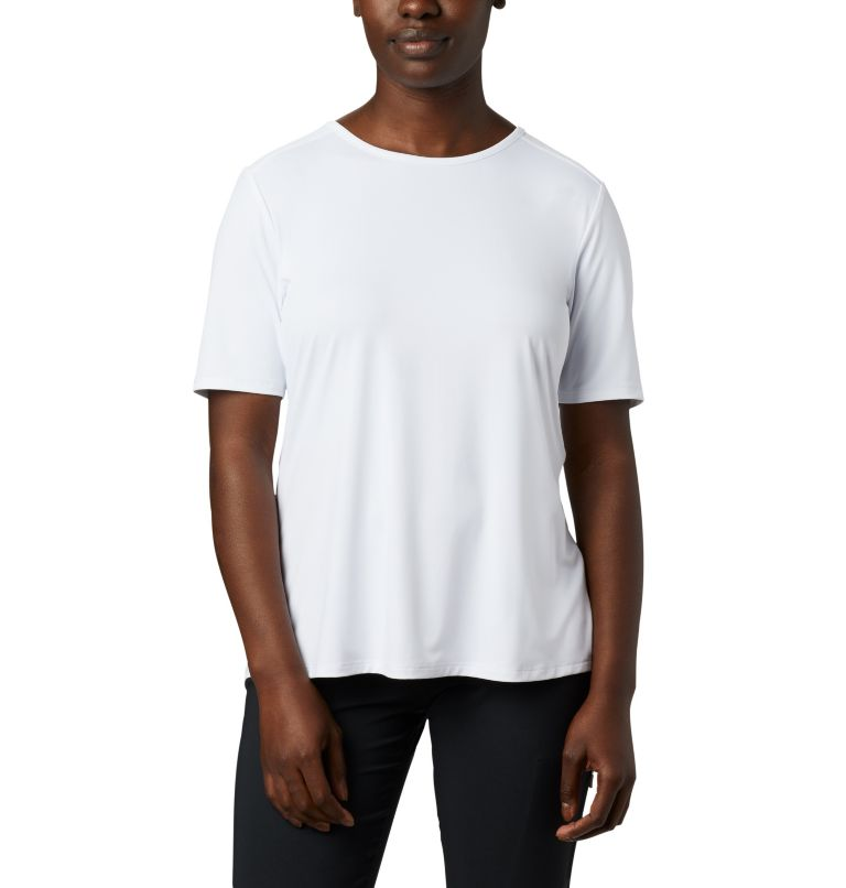 T-shirt Chill River™ Femme T-shirt Chill River™ Femme, front