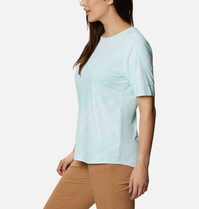 Women's Chill River™ T-Shirt Women's Chill River™ T-Shirt, a1