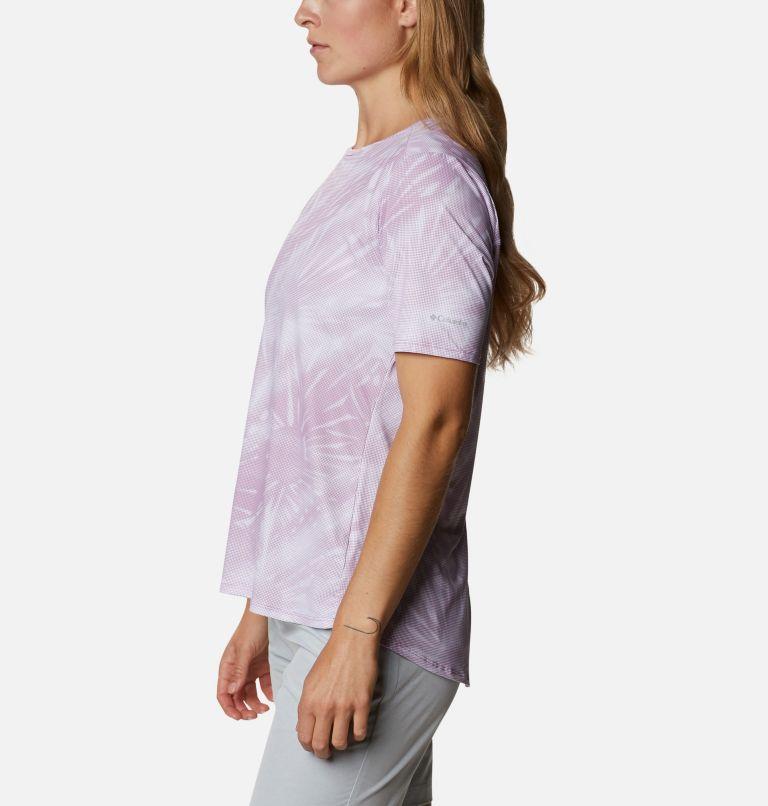 T-shirt Chill River™ Femme T-shirt Chill River™ Femme, a1