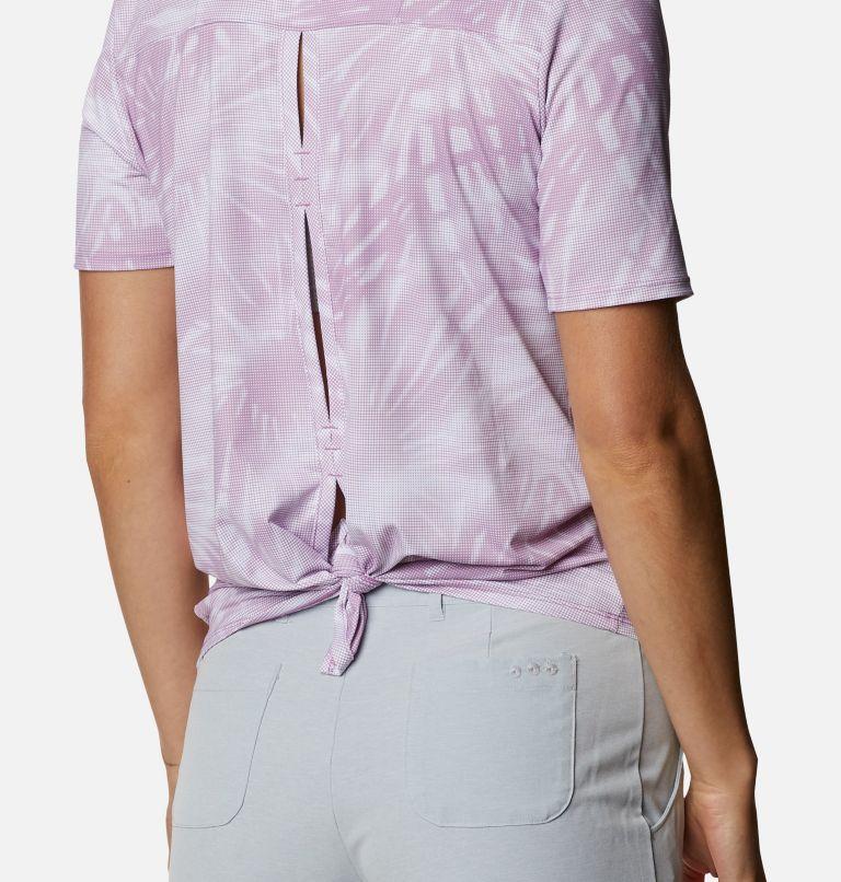 T-shirt Chill River™ Femme T-shirt Chill River™ Femme, a3