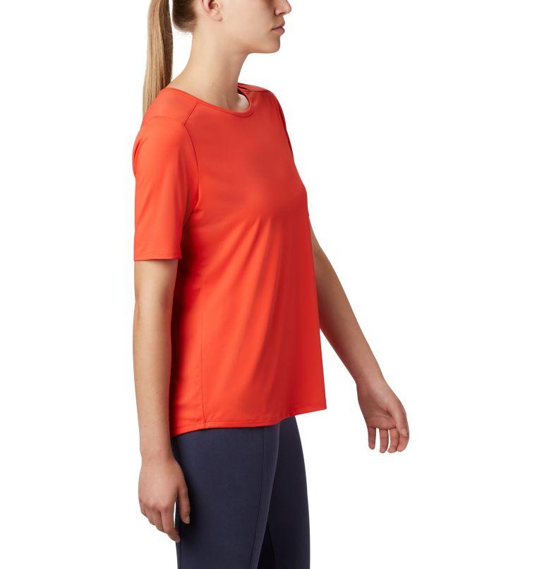 Women's Chill River™ T-Shirt Women's Chill River™ T-Shirt, a1