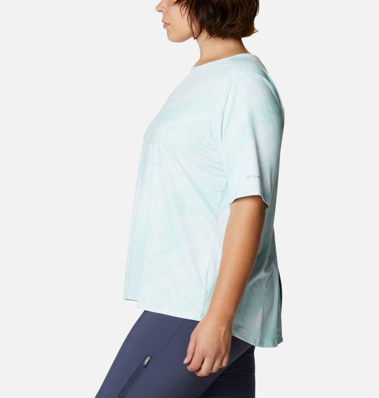 Women's Chill River™ Short Sleeve Shirt – Plus Size Women's Chill River™ Short Sleeve Shirt – Plus Size, a1