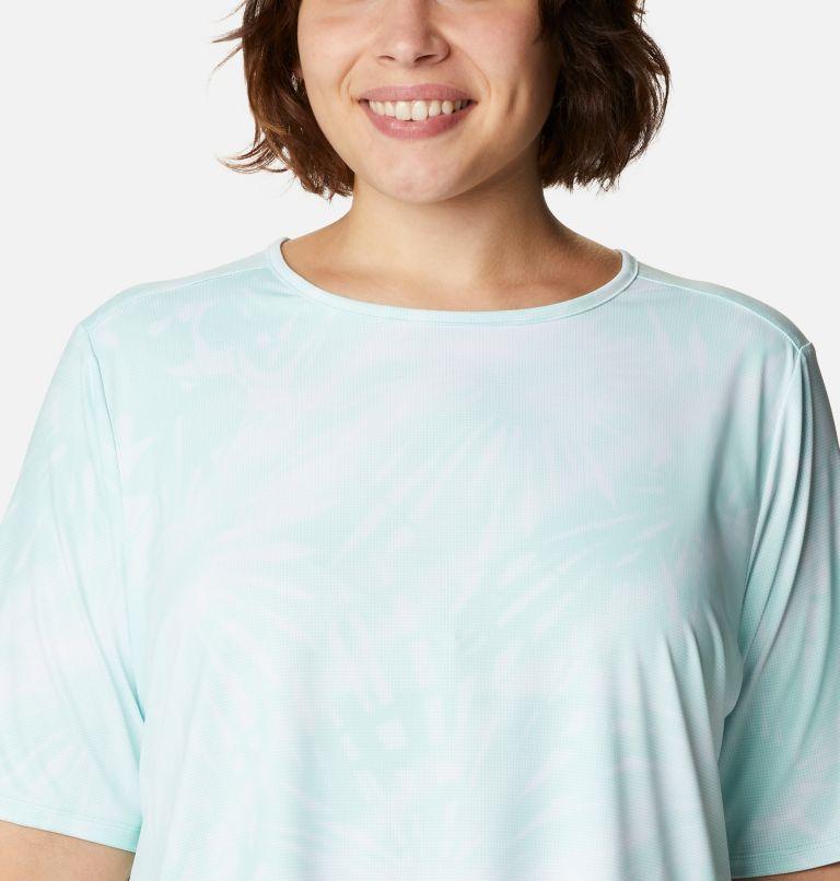Women's Chill River™ Short Sleeve Shirt – Plus Size Women's Chill River™ Short Sleeve Shirt – Plus Size, a2
