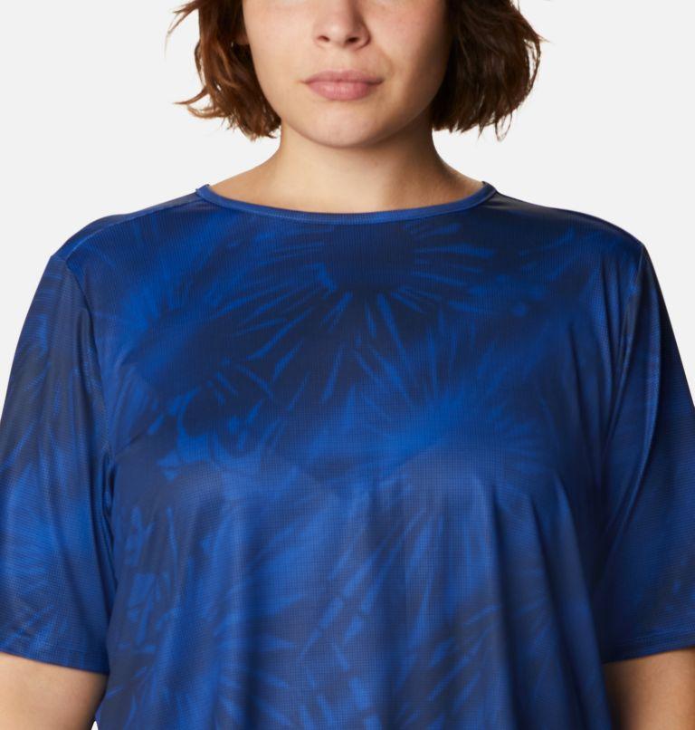 T-shirt à manches courtes Chill River™ pour femme – Grandes tailles T-shirt à manches courtes Chill River™ pour femme – Grandes tailles, a2