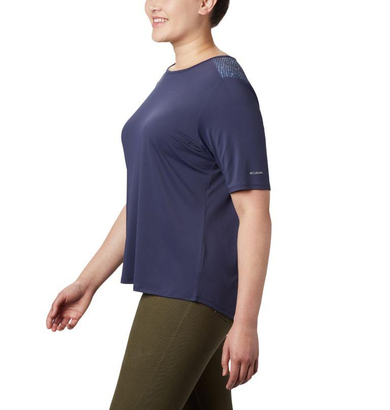 T-shirt à manches courtes Chill River™ pour femme – Grandes tailles T-shirt à manches courtes Chill River™ pour femme – Grandes tailles, a1