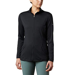 Women's Chill River™ Full Zip Jacket