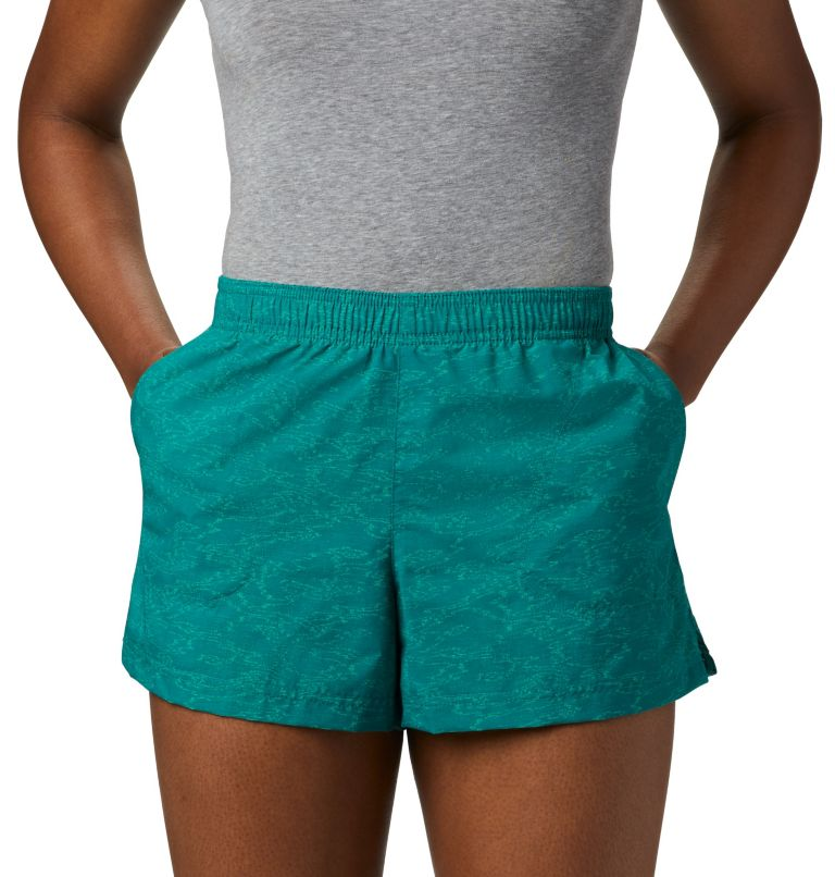 Women's Sandy River™ II Printed Shorts Women's Sandy River™ II Printed Shorts, a1