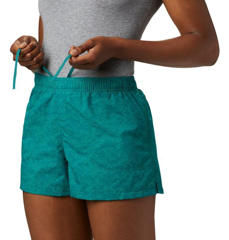 Women's Sandy River™ II Printed Shorts Women's Sandy River™ II Printed Shorts, a2