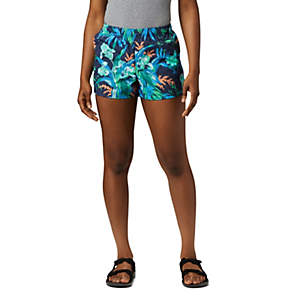 Women's Sandy River™ II Printed Short