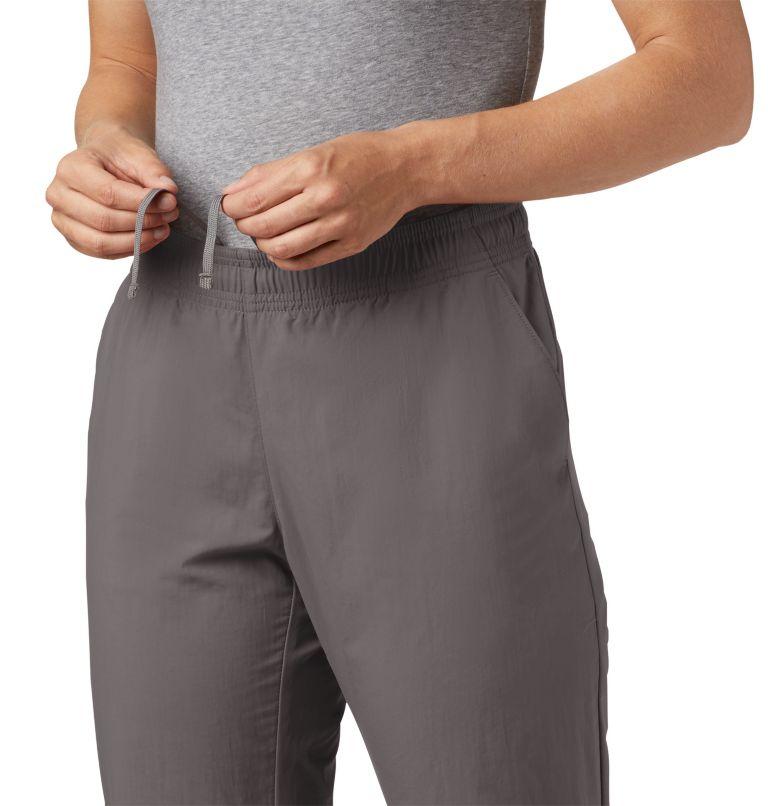 Pantalon Sandy River™ pour femme Pantalon Sandy River™ pour femme, a2