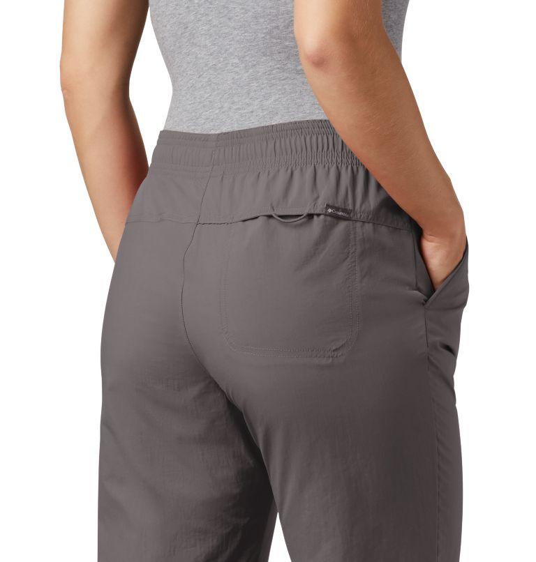 Pantalon Sandy River™ pour femme Pantalon Sandy River™ pour femme, a3