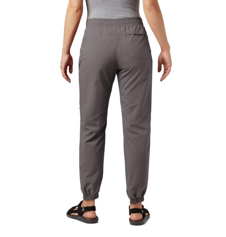 Pantalon Sandy River™ pour femme Pantalon Sandy River™ pour femme, back
