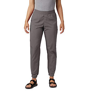 Women's Sandy River™ Pants