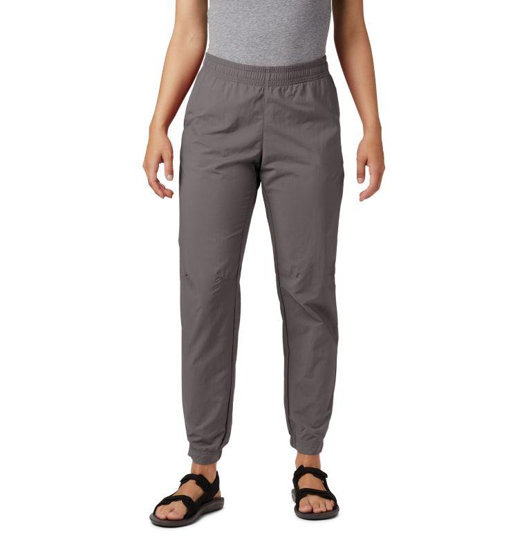 Pantalon Sandy River™ pour femme Pantalon Sandy River™ pour femme, front