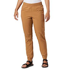 Women's Sandy River™ Pants